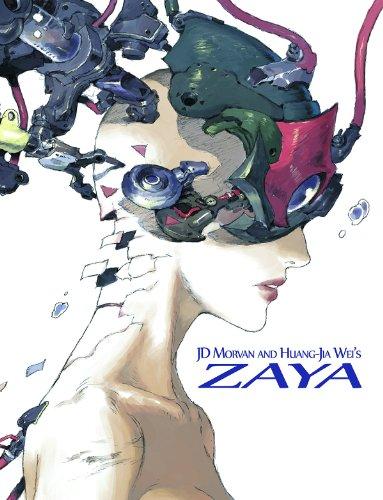 Zaya HC