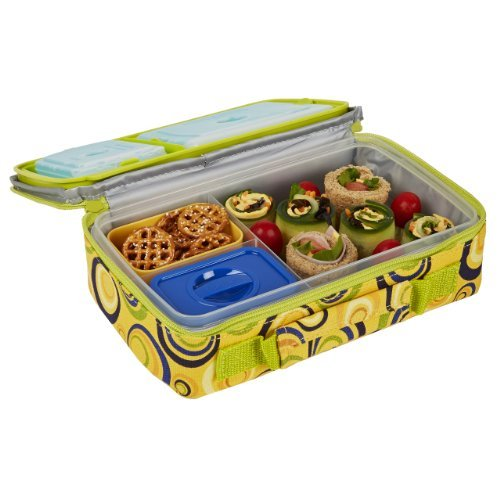 fit-fresh-kids-bento-box-lunch-kit-with-reusable-bpa-free-removable-plastic-containers-insulated-lun