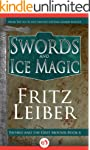 Swords and Ice Magic (Fafhrd and the...