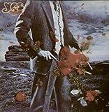 Tormato LP (Vinyl Album) UK Atlantic 1978