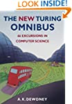 The New Turing Omnibus: Sixty-Six Exc...