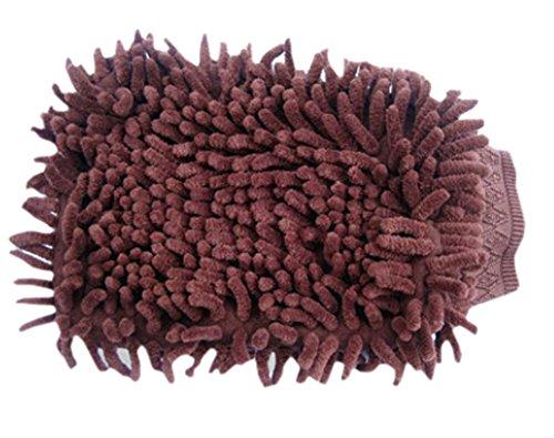 random-color-microfiber-scratch-free-wash-mitt-easy-car-cleaning-set-of-2