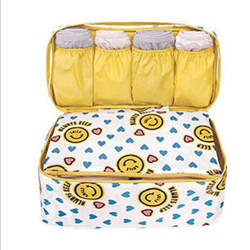 acabado-paquete-bolsa-cinco-colores-opcionales-de-la-ropa-interior-multifuncional-color-b-