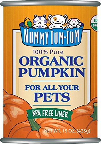 nummy-tum-tum-pure-pumpkin-for-pets-15-ounce-pack-of-12