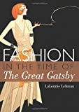 Fashion in the time of The Great Gatsby (Shire Library)