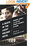 A Death in the Lucky Holiday Hotel: M...