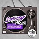 Strictly 4 DJ's Vol. 5