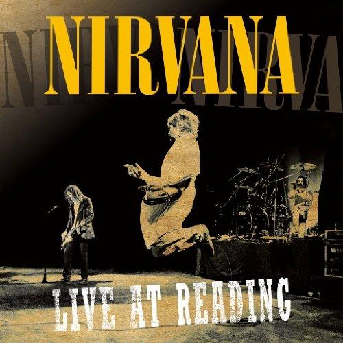 ライヴ・アット・レディング(DVD付)(紙ジャケット仕様)(初回限定生産)