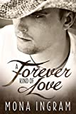 A Forever Kind of Love (English Edition)