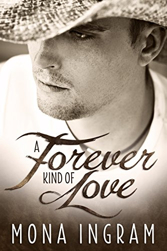 A Forever Kind Of Love by Mona Ingram ebook deal