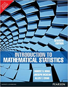 statistical inference george casella pdf
