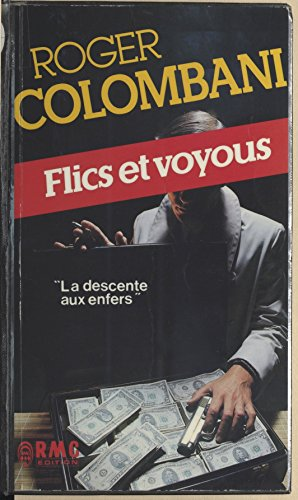 Flics et Voyous
