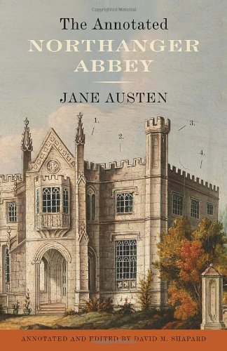 the-annotated-northanger-abbey