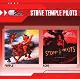 Stone Temple Pilots Purple/Core