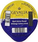 Gevalia Dark Italian Roast, 12-Count T-Discs for Tassimo Coffeemakers(Pack of 3)