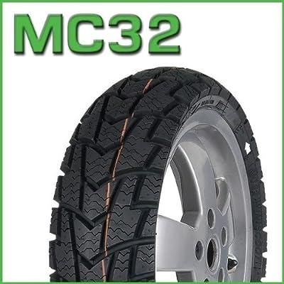 Reifen Sava 90/80-16 TL TT R MC32 52P Winterreifen M+S DOT 11