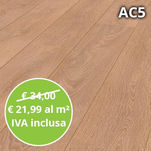 pavimento-in-laminato-rovere-chiaro-spazzolato-confezione-da-148-mq-ac5