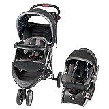 Baby Trend EZ-Ride 5 Travel System, Carpri
