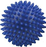 Fitness Mad Spikey Massage Ball -large 9cm