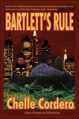 Bartlett s Rule097965470X