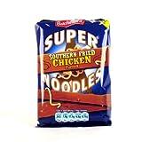 Batchelors Southern Fried Chicken Super Noodles 100g