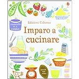 Amazon.it: cucina - Libri per bambini e ragazzi: Libri