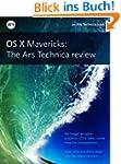 OS X 10.9 Mavericks: The Ars Technica...