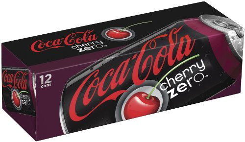 coca-cola-zero-cherry-calorie-free-cola-with-cherry-flavor-12-pack-12-ounce-cans-144-fl-oz