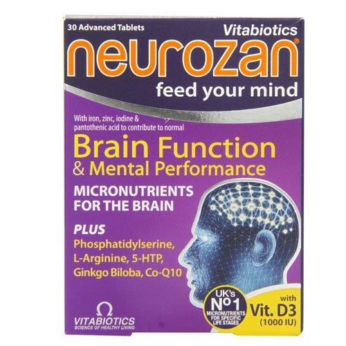 vitabiotics-neurozan-original-30-tablets