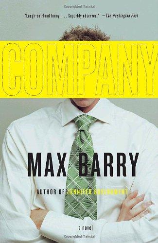 Company (Red Company compare prices)