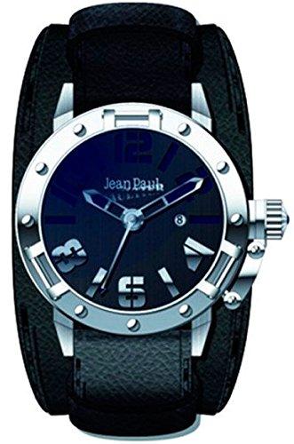 RELOJ Jean Paul Gaultier 8501701