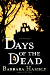 Days of the Dead (A Benjamin January...