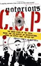 Notorious C.O.P. (Unabridged)