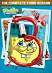 Spongebob Squarepants: Season 3 [Import]
