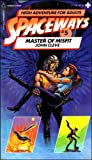 Master of Misfit