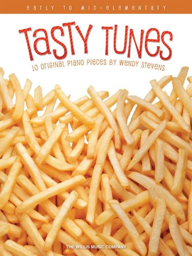 tasty-tunes-partituras-para-piano