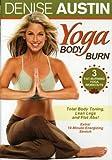 Da: Yoga Body Burn
