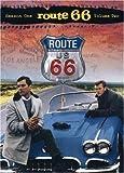 Route 66: Season 1, Vol. 2