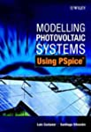 [(Modelling Photovoltaic Systems Usin...