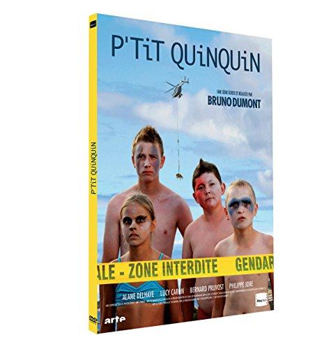 P'tit quinquin (1) : P'tit quinquin