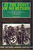 img - for At the Point of No Return: Pictorial History of the American Paratroopers in the Invasion of Normandy book / textbook / text book
