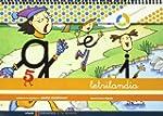 Letrilandia Lectoescritura cuaderno 5...