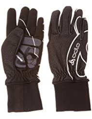 Odlo Winter Bike Gloves