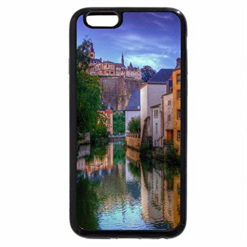 iphone-6s-plus-case-iphone-6-plus-case-venetian-canal