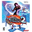 Dance Dance Revolution Hottest Party 2 with Dance Mat - Nintendo Wii