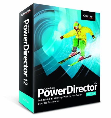 powerdirector-12-ultra