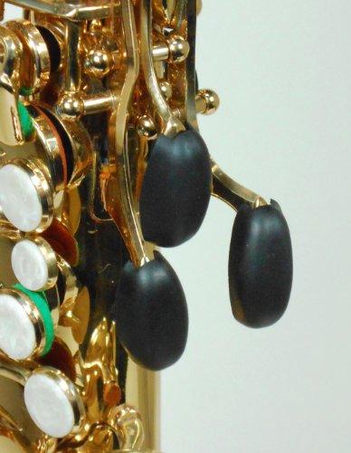 hw-srpk-palm-key-riser-per-sassofono-3-pezzi