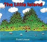 The Little Island (0333380096) by Lessac, Frane