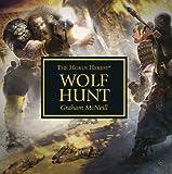 Wolf Hunt (The Horus Heresy)