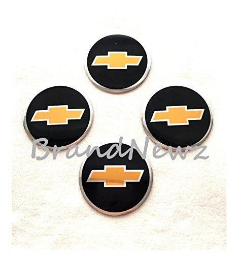 chevrolet-emblem-wheel-center-cap-sticker-logo-badge-wheel-trim-55mm-dome-set-of-4-dome